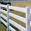 Farm Fence/4 Rail fence