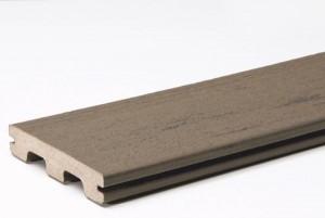 timbertechcappedcomposite