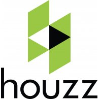 houzz decks and fences