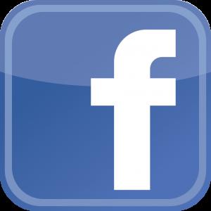 transparent-facebook-logo-icon1-1024x1024
