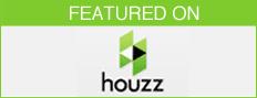houzz-badge-new