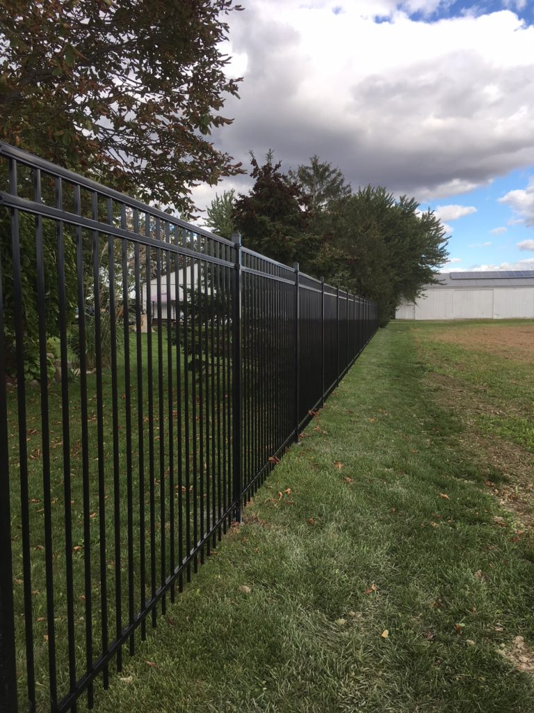 types of fences chain check out our galleries and learn more about different types of fencing fences windsor fence contractors privacy