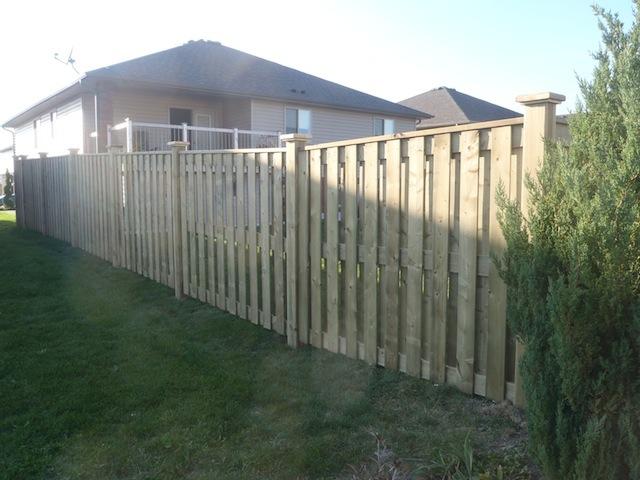 2x6-fence-testimonial