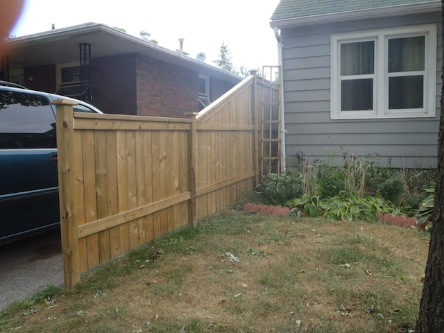 fence-testimonial-ryan